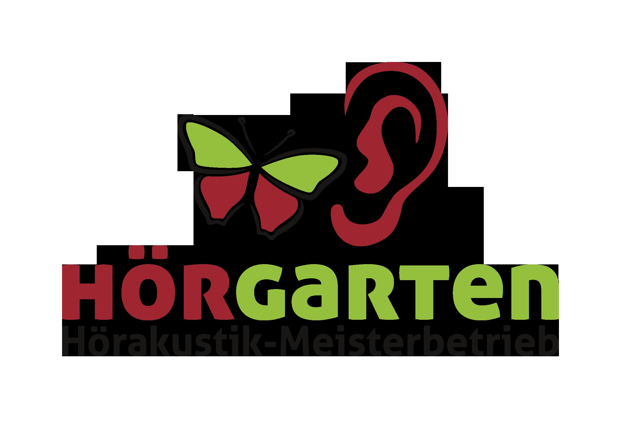 Hörgarten